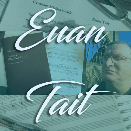 Euan Tait